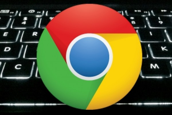 Chrome будет помечать HTTP-соединения как небезопасные