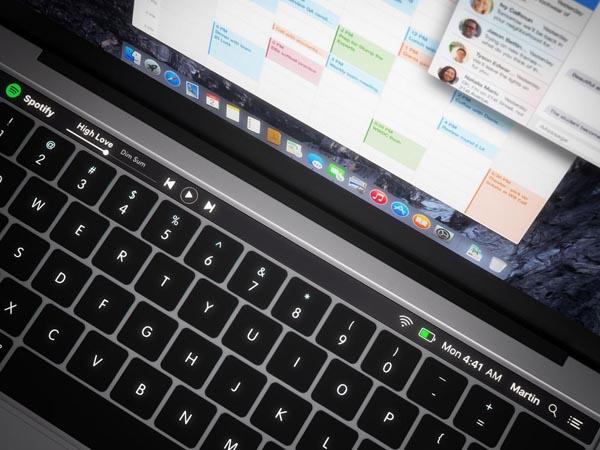 Новый шифровальщик для macOS маскируется под кряк для легального софта