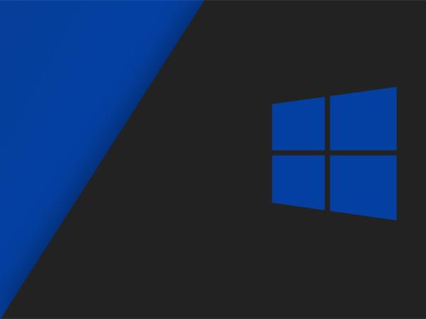 В Windows 10 появится функция, блокирующая установку Win32-приложений