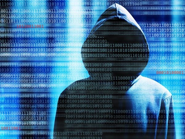 Южная Корея оценивает ущерб от взлома хакерами сервера Минобороны
