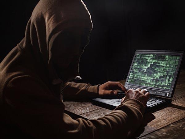 Авиаслужба Саудовской Аравии подверглась нападению хакеров
