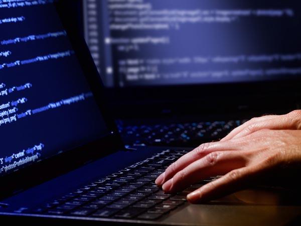 Почти половина промышленных компьютеров в России подверглась кибератакам