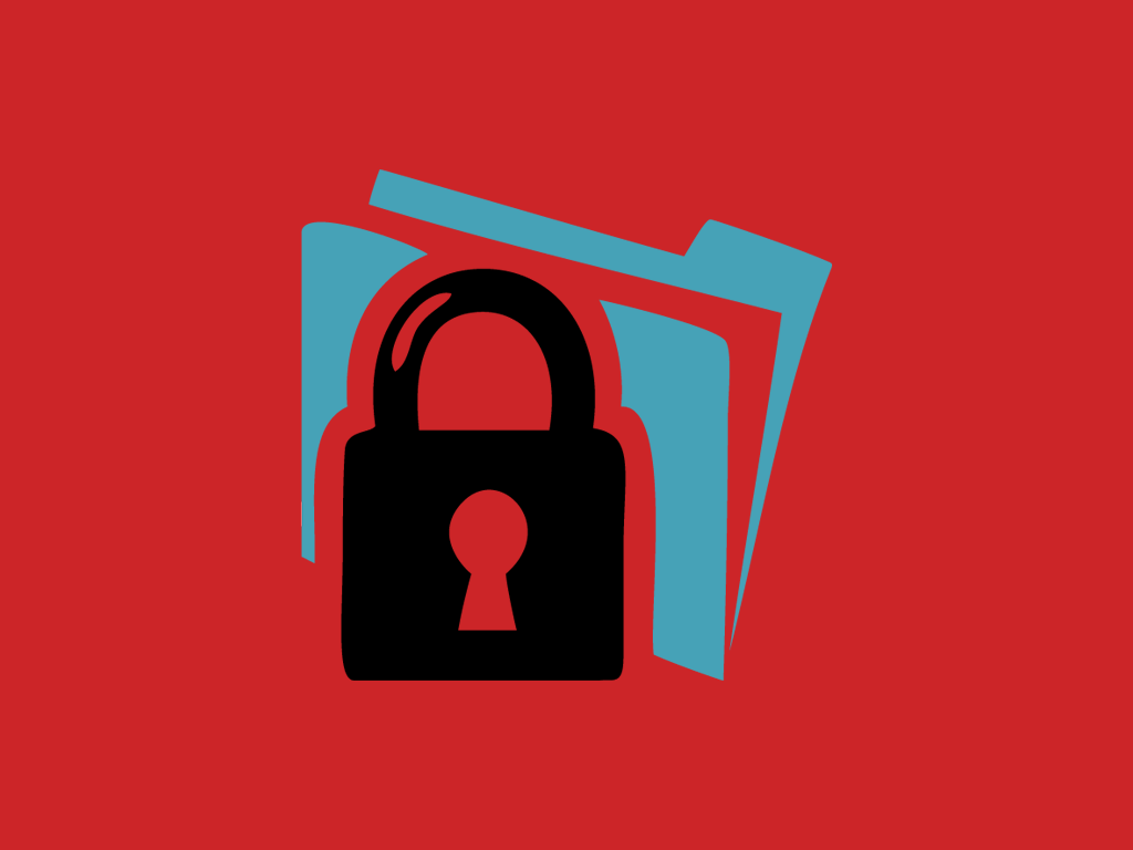 Защита информации: ключевые тенденции 2020 года