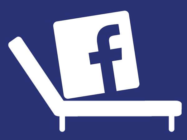 Facebook начал тестирование новой системы восстановления аккаунтов