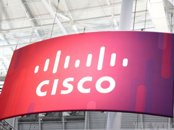 Cisco стала технологическим партнером форума Positive Hack Days VII