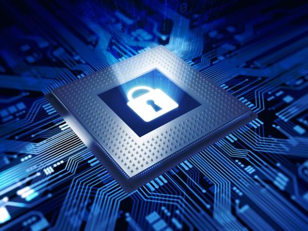 В Новосибирске назвали 10 главных проблем кибербезопасности