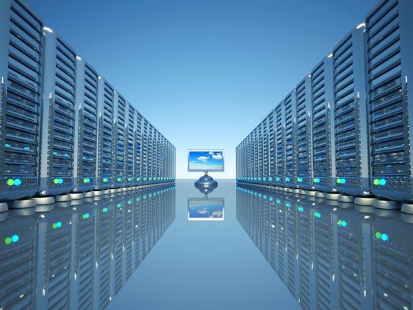 Исследователь PT обнаружил уязвимость в системе мониторинга дата-центров