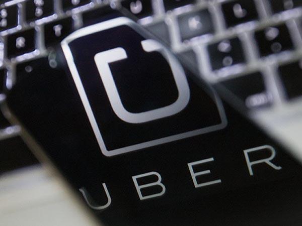 Uber уволил двух сотрудников после похищения данных клиентов хакерами