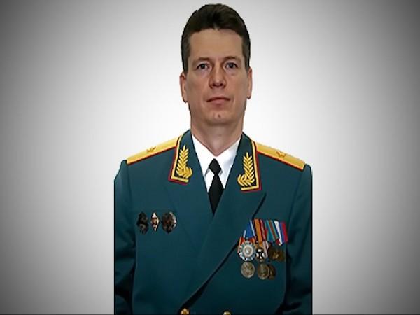 Минобороны России серьезно относится к киберагрессии из-за рубежа