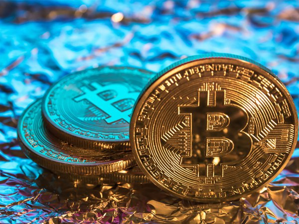 Киберпреступник похитил $1,35 млн у криптовалютного стартапа Taylor
