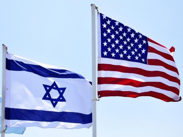 США и Израиль создадут специальную группу для борьбы с киберугрозами