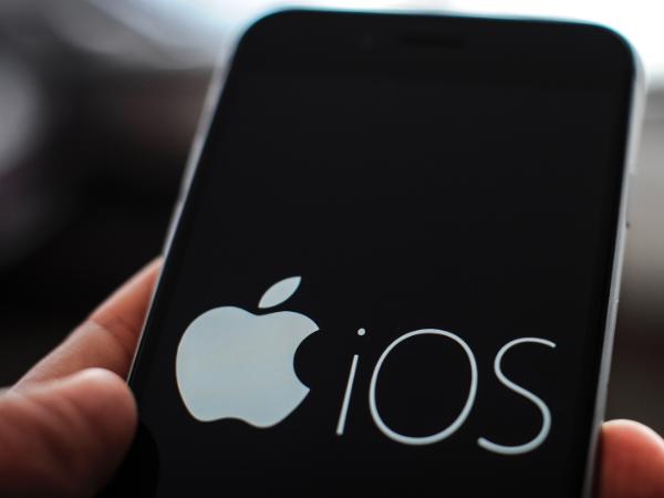 Apple срочно устранила две 0-day в старых моделях iPhone и iPad