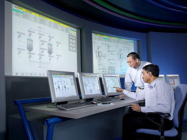 ESEТ обнаружила крупнейшую со времен Stuxnet угрозу для АСУ ТП