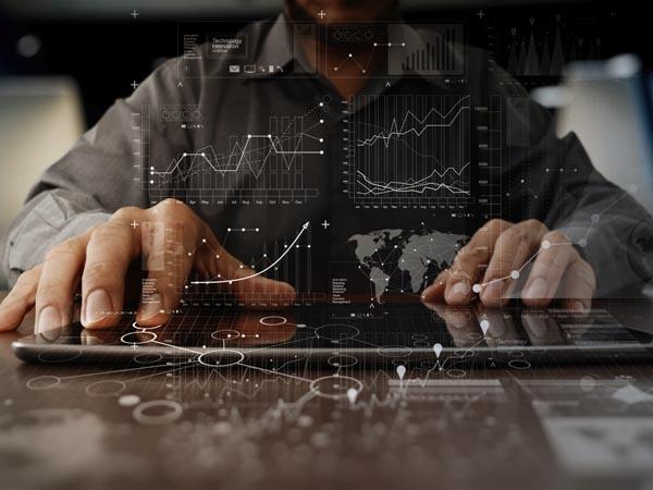 Сбор информации из открытых источников - как видят вас потенциальные злоумышленники?