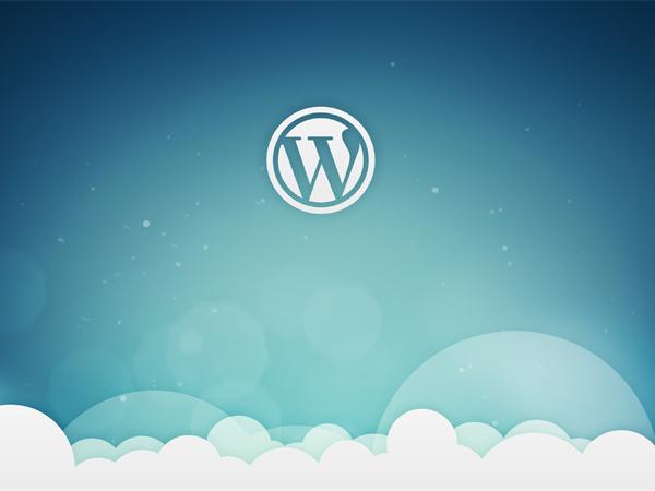 В популярном плагине для WordPress обнаружена критическая уязвимость