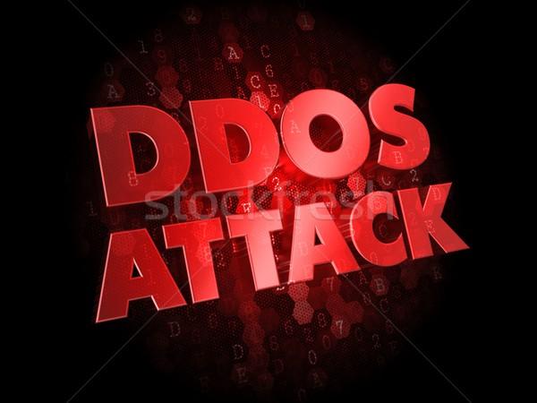 77% российских компаний много раз подвергались DDoS-атакам в 2016 году
