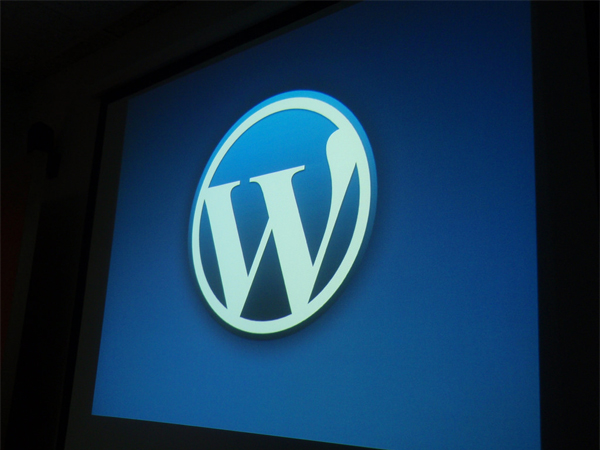 Две бреши в WordPress позволяют вставлять вредоносный код в публикации
