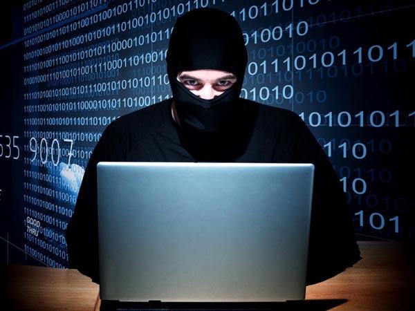 Хакеры украли данные более 134 тыс. военнослужащих ВМС США
