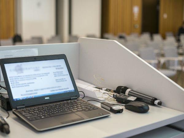 В Москве завершилась юбилейная конференция IDC Security Roadshow