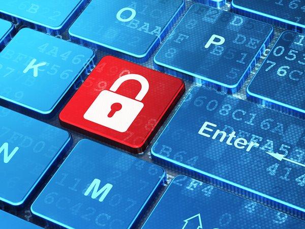 Развитие киберугроз вынуждает банки тратить на ИБ в три раза больше