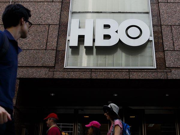 THR: хакеры взломали аккаунты телесети HBO в Twitter