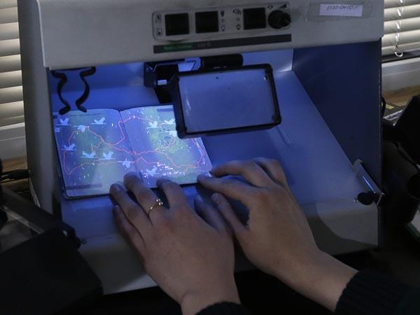 Защита личных данных европейцев дорого обойдется российскому бизнесу