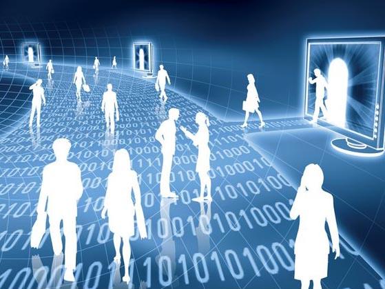 На BIS Summit 2016 обсудят международный опыт Agile в ИБ