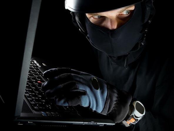 ЛК обнаружила кампанию кибершпионажа Operation Ghoul