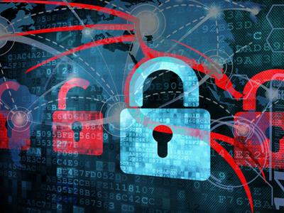 Сезон отпусков в России увеличивает риск финансовых кибератак