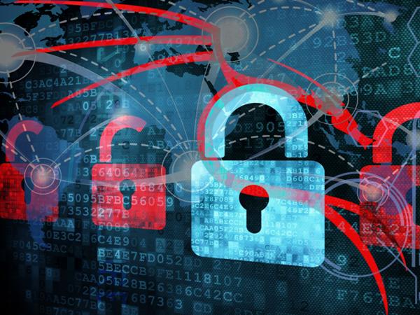 Лаборатория Касперского расследует новую волну сложных кибератак
