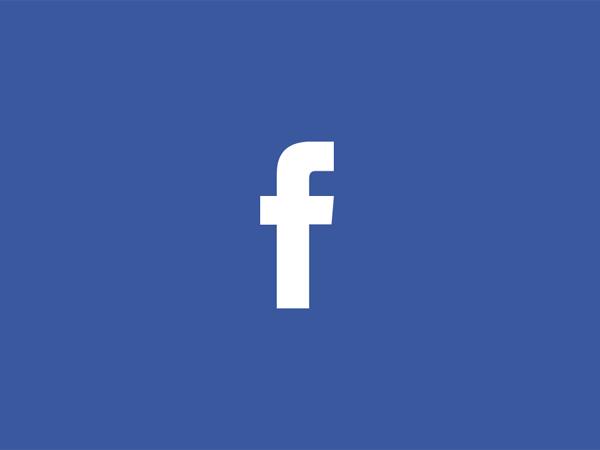 Раскрыта уязвимость в Facebook, позволяющая удалить любое видео с сайта