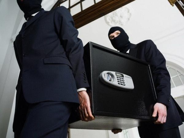 Расследование PT: как украсть у банка миллионы рублей за одну ночь