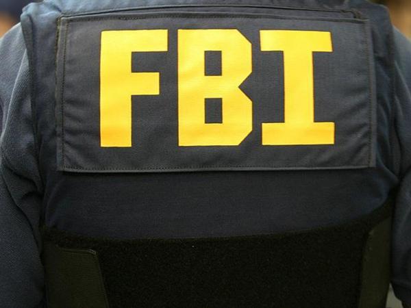 ФБР обвинило сотрудницу Госдепа в контактах с китайской разведкой