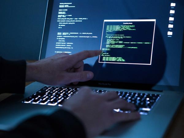 Российские хакеры научились обесточивать города США
