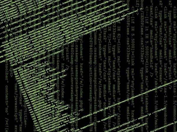 Аудит безопасности cURL выявил несколько уязвимостей
