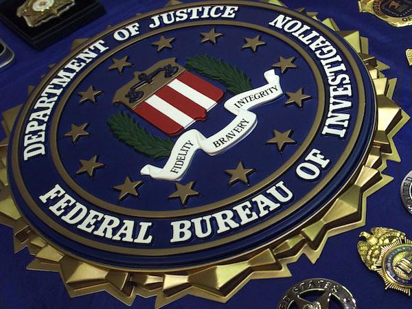 ФБР предупреждает предприятия об опасности открытого RDP-соединения