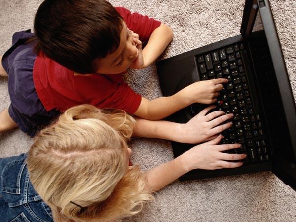ЛК помогает защитить детей от опасных групп ВКонтакте