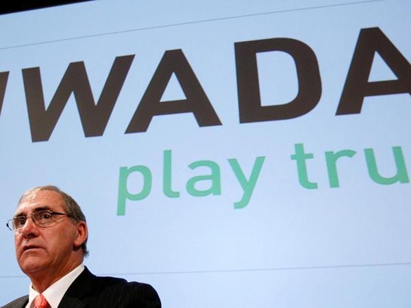 Хакеры вскрыли лицемерие и подлость WADA