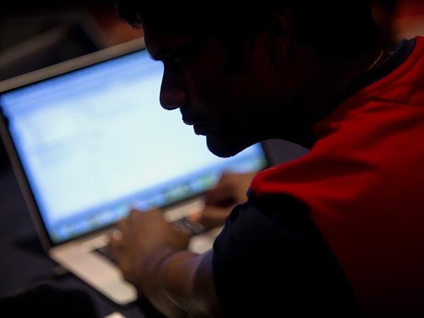 Россия стала второй после США по количеству кибератак