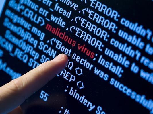 Специалисты исследовали Linux-троянец, написанный на Rust