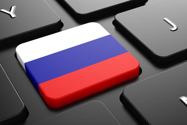 Импортозамещение DLP-систем в России. Выбираем варианты миграции