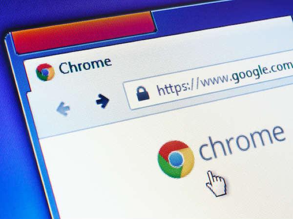 Блокировщик рекламы для Chrome скрытно майнит криптовалюту