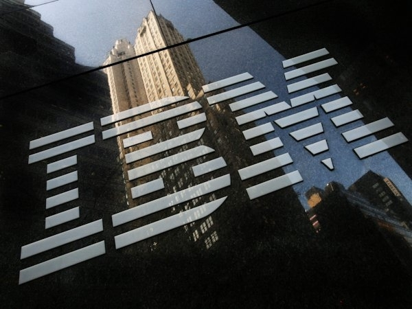 IBM расширяет присутствие в сфере мобильной безопасности