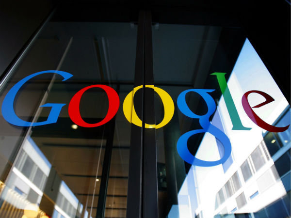 Google раскрыл подробности обеспечения безопасности своей инфраструктуры