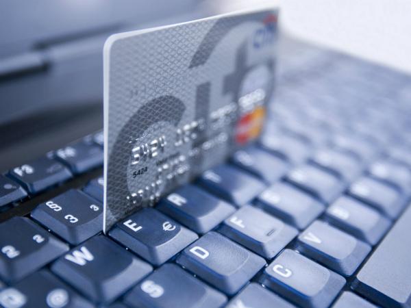 Банковский троян Dridex скрывается в защищенных паролями документах