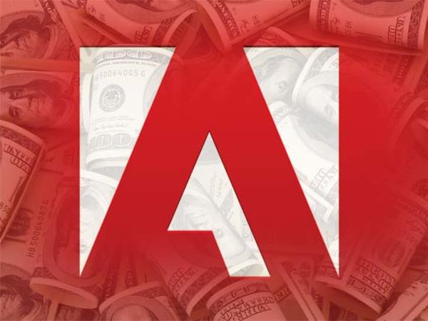Adobe устранила раскрытые на Pwn2Own уязвимости в Reader и Flash