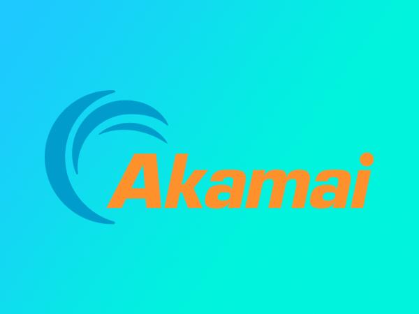Обновление софта Akamai привело к сбою в работе ряда сайтов