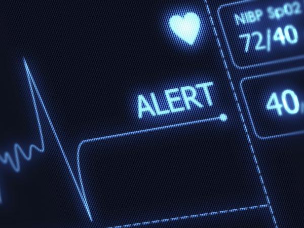 Кардиостимуляторы St. Jude Medical оказались уязвимы для атак