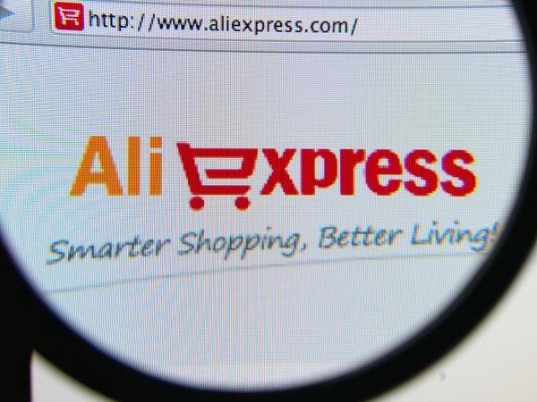 Исследователи Check Point обнаружили уязвимость на сайте AliExpress