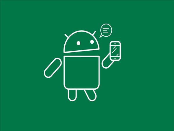 Tordow, новый вариант Android-трояна, получил функции шифровальщика